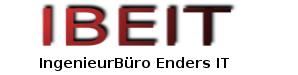 IBEIT – IngenieurBüro Enders IT
